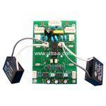 Плата подачи материала для InfinitiChallenger FY-33VB в магазине Ультра-С