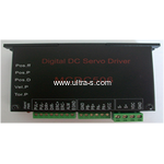 Контроллер управления моторами MCDC 506 в магазине Ультра-С