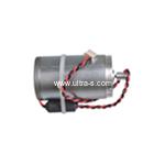 Серво мотор ( Сделан в Китае) в магазине Ультра-С