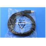 USB кабель в магазине Ультра-С