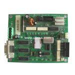 Серво плата для принтеров GZY3212DP в магазине Ультра-С