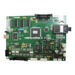 Плата управления USB для Flora LJ320P в магазине Ультра-С