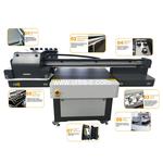Планшетный УФ принтер OPTIMUS 6090 в магазине Ультра-С