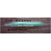 Фильтр тонкой очистки чернил оригинальный в магазине Ультра-С