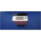 Терморегулятор на все модели в магазине Ультра-С