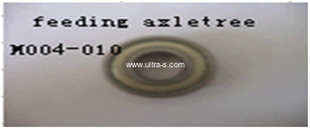 Подшипник axletree steel 6202z в магазине Ультра-С