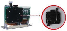 Дампфер для печатной головы Seiko SPT 510 в магазине Ультра-С
