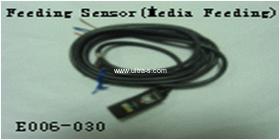 Датчик подмотки и смотки E3R-DS30E4 в магазине Ультра-С