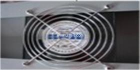 Вентилятор BT12038B2H 220V в магазине Ультра-С