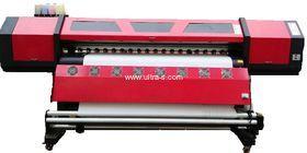 Скоростной интерьерный принтер OPTIMUS 1804X в магазине Ультра-С