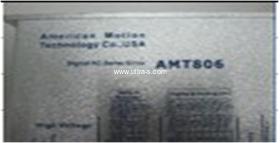 Контроллер AMT806 в магазине Ультра-С