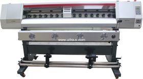 Интерьерный принтер Optimus 1802X в магазине Ультра-С