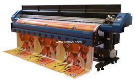 Принтер для натяжных потолков ULTRAJET 3202S в магазине Ультра-С