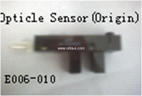 Концевой датчик EE-SX4009-P1 в магазине Ультра-С