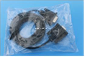 COM кабель в магазине Ультра-С