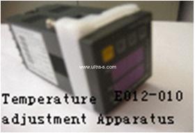 Температурный контроллер Relay 10A Output DR-40, AC 220V в магазине Ультра-С
