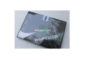 Софт WinPCsign 2009 в магазине Ультра-С