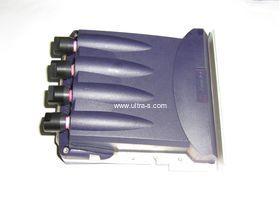Печатная голова Xaar 500/80 в магазине Ультра-С