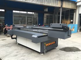 Планшетный УФ принтер OPTIMUS 2030 в магазине Ультра-С