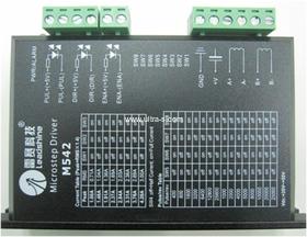 Контроллер M542 в магазине Ультра-С