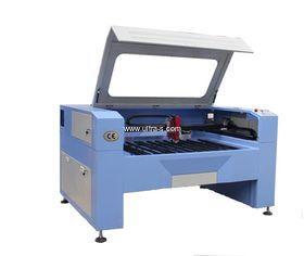 Лазерный станок для резки металла CO2 TC1390GL в магазине Ультра-С