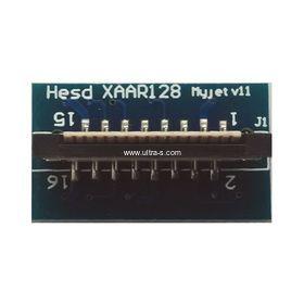 Плата интерфейса головы для Myjet 3216 в магазине Ультра-С