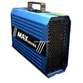 Волоконный гравер MAX Smart 10Вт в магазине Ультра-С