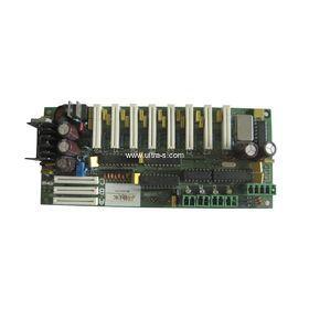 Плата управления печатными головами для принтеров GZ3208 в магазине Ультра-С