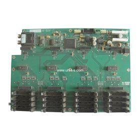 Плата управления печатными головами для принтеров GZCK3212AK в магазине Ультра-С