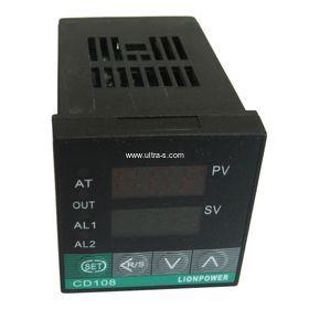 Терморегулятор для принтеров Flora LJ320P в магазине Ультра-С