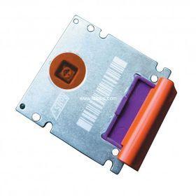 Печатная голова Xaar 128/80-W (пурпурная вставка) в магазине Ультра-С
