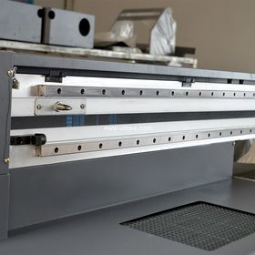 Планшетный УФ принтер OPTIMUS 2513 в магазине Ультра-С