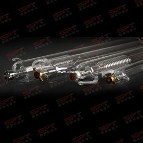 Лазерная Co2 трубка SPT C130 в магазине Ультра-С