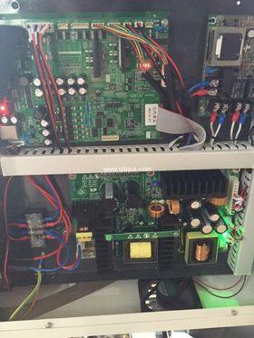Экосольвентный принтер OPTIMUS 1800X в магазине Ультра-С