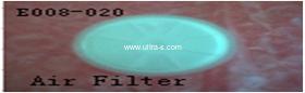 Воздушный фильтр оригинальный в магазине Ультра-С