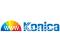 Головки KONICA в интернет-магазине Ультра-с