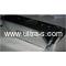 Блок питания WS200-3EAC-247 в магазине Ультра-С
